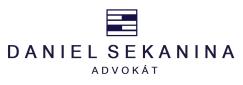 Daniel Sekanina, advokát